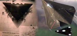 El-avión-secreto-TR-3B-de-los-EEUU-3