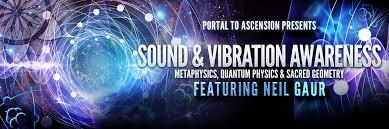 Neil Gaur Portal to Ascension images