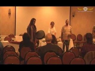 Neil Gaur Sound Healing 0-29