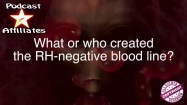 RH Negative Blood 1212453123 maxresdefault