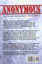 Ron Garner Back Cover Anonymous 91zG2Wh8WTL