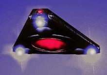 TR-3B Spacecraft 3a80258c3a92ba676d174753ec