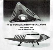 TR-3B Spacecraft 4241748_orig