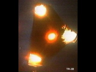 TR-3B Spacecraft tr3bbelgium89300jpg-1407302_lg