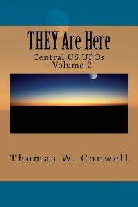 January 2018 tj morris radio they are here central us ufos volume 2 fandeluxe Images