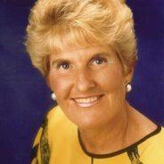 Lynne Joy McFarland ~ Bio