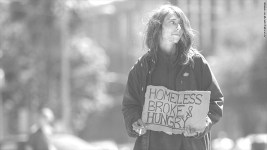 160629133310-homeless-780x439