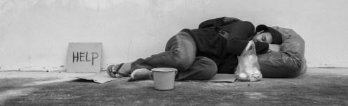 homeless-shutterstock