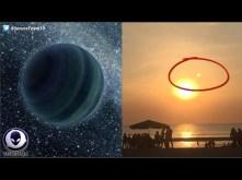 Nibiru Planet X 123123 hqdefault