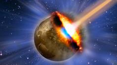 Nibiru Planet X 84180001-vs
