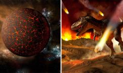 Nibiru Planet X nibiru-dinosaurs-856634