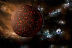 Nibiru Planet X nintchdbpict000354011662