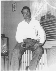 Howard Menger 2 014