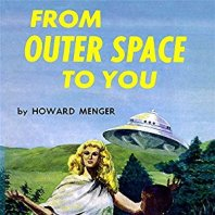 Howard Menger 2 61JItpwB2TL._SL300_