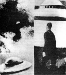 Howard Menger 2 MENGER-MOONUFO