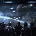 Penny Bradley, James Rink & Joel Lakey ~ 07/31/18 ~ Stargate to the Cosmos ~ Hosts Janet Kira Lessin & Dr. Sasha Alex Lessin