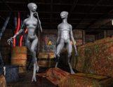 Tall White Reptilian Aliens alienbase1-670x517-3