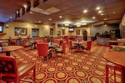 Ramada Albuquerque 52598_sandia_springs_lounge_3