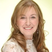 Dr. Margaret Rogers Van Coops ~ 07/29/18 ~ Sacred Matrix ~ Hosts Janet Kira Lessin & Dr. Sasha Alex Lessin
