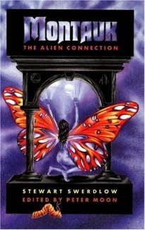 Montauk The Alien Connection Stewart Swerdlow