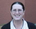 Jo-Ann-Richards-Sept-2012
