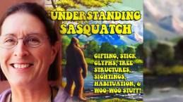jo-ann-richards understanding sasquatch maxresdefault