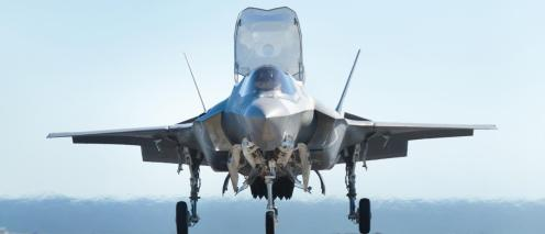 F35-about-promo-4__main