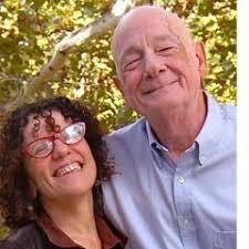 Lisa Smartt & Raymond Moody download