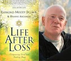 Raymond Moody Life After Loss images