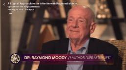 raymond-moody-Life After Life min