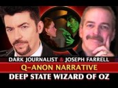 A-Anon Wizard of Oz hqdefault