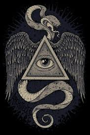 Illuminati 09888 images