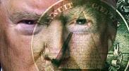 Illuminati 1 download