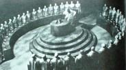Illuminati 12345644 secret-society
