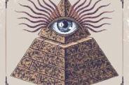 Illuminati 12345646 download