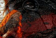 Illuminati 1463396418