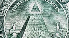 Illuminati 34566 A