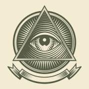 Illuminati 397779888 download