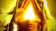 Illuminati Gold images