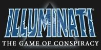 Illuminati illogo