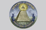 Illuminati thedollarpyramid