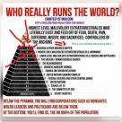 QAnon 1 who-really-runs-the-world(1)