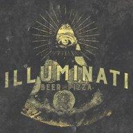 illuminati 1919191