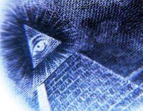 illuminati-589ee5a53df78c4758e90bfc