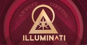 illuminati-website-featured