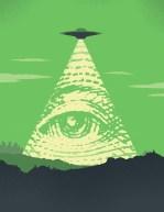 illuminati2_1000