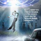 """Lee Lustig """"Being Taken"""" ~ 02/03/19 ~ Sacred Matrix ~ Revolution Radio ~ Hosts Janet Kira Lessin & Dr. Sasha Alex Lessin"""