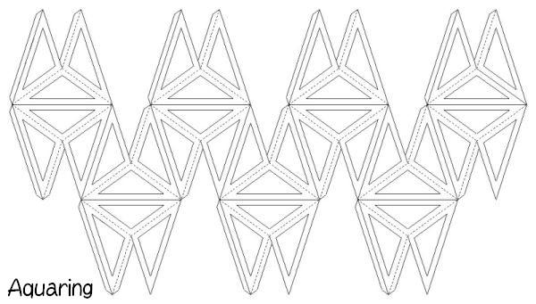star-polygon
