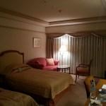 ホテル日航プリンセス京都5