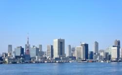 東京都エリア対応のおすすめの水槽レンタル・リース会社は?